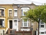 Thumbnail to rent in Rushmore Road, London