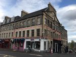 Thumbnail to rent in South Bridge, Edinburgh