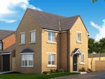 """Thumbnail to rent in """"The Mulberry"""" at Heathway, Seaham"""