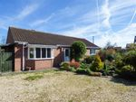 Thumbnail for sale in Orchard Court, Market Rasen, Lincolnshire