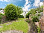 Thumbnail for sale in Keynsham Road, Cheltenham