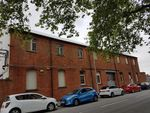 Thumbnail to rent in Dansom Lane South, Hull, East Riding Of Yorkshire