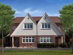 Thumbnail to rent in Caddington Woods, Chaul End, Caddington, Luton