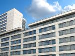 Thumbnail to rent in Traders' Quarter At Royal Wharf, Starboard Way, London