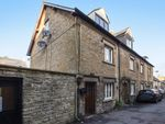 Thumbnail for sale in Distons Lane, Chipping Norton