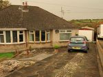 Thumbnail for sale in Westfield Drive, Carnforth