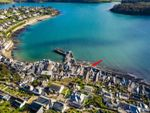 Thumbnail to rent in Marine Parade, St. Mawes, Truro