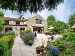 Thumbnail for sale in Bampton, Oxfordshire