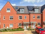 Thumbnail for sale in Tees Avenue, Rushden