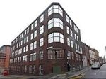 Thumbnail to rent in Queen Street, Sheffield