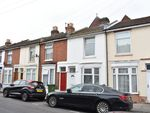 Thumbnail to rent in Talbot Road, Southsea, Hampshire