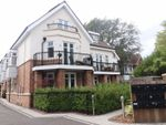 Thumbnail for sale in Penn Hill, Lower Parkstone, Poole