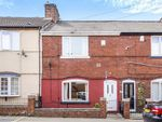 Thumbnail for sale in Harrow Street, South Elmsall, Pontefract