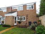 Thumbnail for sale in Keble Grove, Sheldon, Birmingham, West Midlands