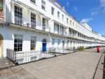 Thumbnail to rent in Royal York Crescent, Clifton Village, Bristol