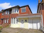 Thumbnail for sale in Victoria Road, Hanley, Stoke-On-Trent
