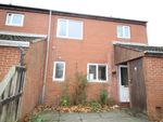 Thumbnail to rent in Longacre, Bamber Bridge, Preston