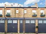 Thumbnail to rent in Colonnade, London