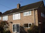 Thumbnail to rent in Coniston Road, Leamington Spa, Warwickshire