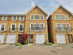 Thumbnail for sale in International Way, Sunbury-On-Thames, Surrey