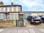 Thumbnail for sale in Standard Road, Bexleyheath, Kent
