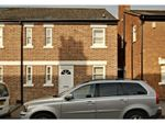Thumbnail to rent in Hayfield Road, North Oxford, Oxford