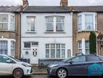 Thumbnail for sale in Grange Avenue, North Finchley, London