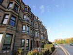 Thumbnail to rent in Alexandra Park Street, Dennistoun, Glasgow