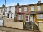 Thumbnail for sale in Antony Road, Torpoint, Cornwall