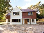 Thumbnail for sale in Canford Cliffs, Poole, Dorset