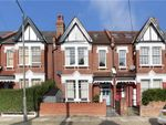 Thumbnail for sale in Pendle Road, Streatham, London