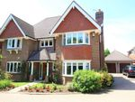 Thumbnail for sale in Longwall, Felbridge, West Sussex