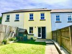 Thumbnail to rent in Exeter Road, South Brent