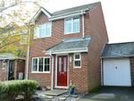 Thumbnail for sale in Manor Crescent, Epsom