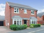 Thumbnail for sale in Meadow Hill Close, Kidderminster