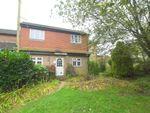 Thumbnail for sale in Burlings Lane, Knockholt, Sevenoaks