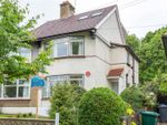 Thumbnail for sale in Dale Green Road, New Southgate