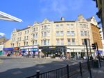 Thumbnail to rent in The Parade, Northampton