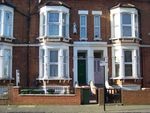 Thumbnail to rent in Margery Park Road, Forest Gate