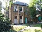 Thumbnail to rent in Gledholt Bank, Huddersfield