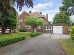 Thumbnail for sale in Middle Drive, Darras Hall, Ponteland, Northumberland