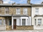Thumbnail to rent in Moylan Road, Fulham, London
