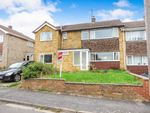 Thumbnail to rent in Highcliffe Road, Grantham
