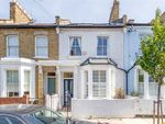 Thumbnail for sale in Broughton Road, Fulham