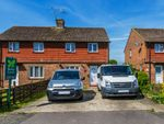 Thumbnail for sale in Drivers Mead, Lingfield