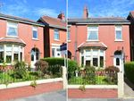 Thumbnail for sale in Belgrave Road, Marton, Blackpool