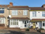 Thumbnail for sale in Churchways Avenue, Horfield, Bristol
