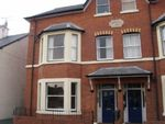 Thumbnail to rent in Gruniesen Street, Whitecross, Hereford