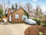 Thumbnail for sale in Farlington Avenue, Haywards Heath