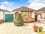 Thumbnail for sale in Derek Avenue, West Ewell, Epsom, Surrey